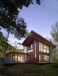 Modern Home Design Usa 368 Best Modern House Images On Pinterest Architecture Facades