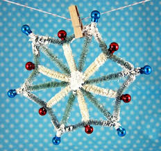 241 best pipe cleaner crafts images on pipe cleaners