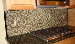 under cabinet microwave mounting kit neat microwave enhacing design plus kitchen decoration plus good
