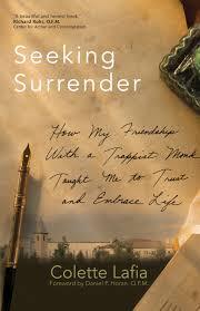 Seeking The Book Books Seeking Story Of Friendship Between Layperson