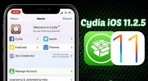 alibaba jailbreak jailbreak ios 11 2 5 and download cydia for iphone models download