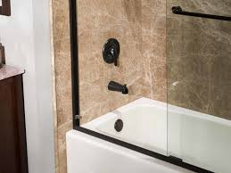 Small Bathroom Renovations by Rebath Of Houston Bathroom Remodeling Specialists