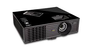 pjd6553w clear u0026 brilliant widescreen education projector