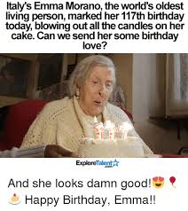 Birthday Love Meme - 25 best memes about birthday love birthday love memes