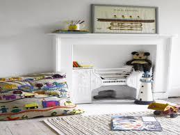 sleeping room ideas decorate unused fireplace ideas putting a original 1024x768 1280x720 1280x768 1152x864 1280x960 size 1024x768 decorate unused fireplace ideas