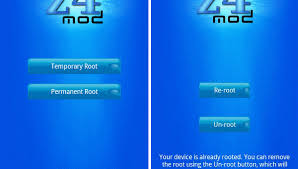 z4root apk gingerbread root and unroot motorola droid 2 on gingerbread froyo firmware