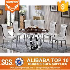 modern furniture dining room modern turkish furniture dining room modern turkish furniture