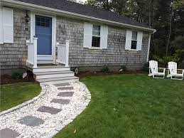newly renovated cape cod house west dennis vrbo