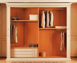 armoire chambre beautiful armoire chambre porte coulissante ideas design trends