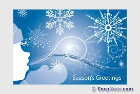 free email greeting cards seasons greetings cards email inbox or web browser delivery