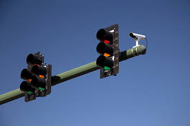 traffic light camera locations are red light cameras working florida lawmakers vision zero