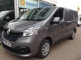 nissan altima for sale toronto 2015 renault trafic sl27 energy dci 120 sport van for sale at