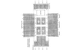 udel cus map of delaware newark tickets schedule seating chart