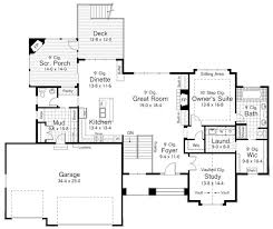 187 best house plans images on pinterest house floor plans