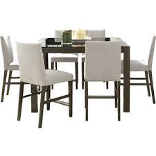 Dining Room Sets White Modern U0026 Contemporary Dining Room Sets Allmodern