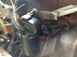 mach 1 mustang wiring diagram u2013 astartup