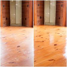Hardwood Floor Shine Restore Shine On Wood Floors Hometalk