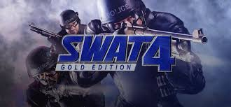 swat 4 gold edition on gog com