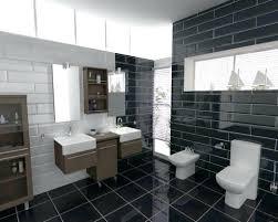 bathroom designer online bathroom design software online bathroom designer online virtual