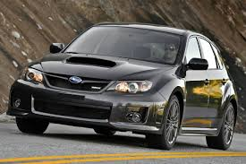 slammed subaru hatchback awesome subaru wrx hatchback for sale for interior designing