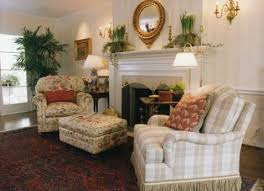 country homes interiors country home interiors bridgford rural touch in country