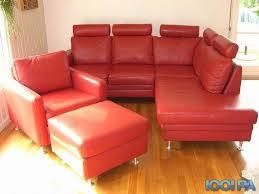 don canapé don canapé en cuir sofa annonce salon canapé
