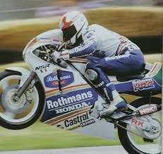 honda nsr luca cadalora honda nsr 250cc 2s rothmans 92 history of gp 1983