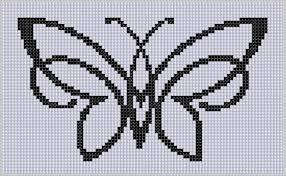 embroidery cross stitch patterns free makaroka com