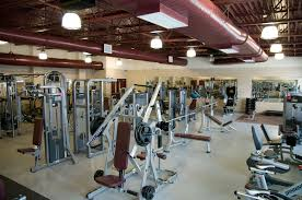 home gym design consultant u2013 decorin