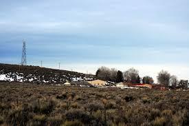 belgian sheepdog national specialty obsidian belgian sheepdogs lark and dave visit the malheur militants