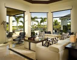 livingroom arrangements 20 gorgeous living room furniture arrangements home design lover