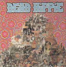 hippie bands dead hippie appreciated rock artists and bands