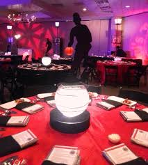 Basketball Centerpieces 43 Best Bar Mitzvah Images On Pinterest Basketball Party Sports