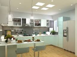 24 best Modular kitchen in Bangalore images on Pinterest