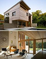 green home designs sustainable style 12 contemporary green home designs webecoist