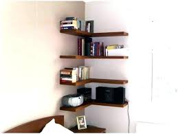 White Corner Bookcase Ikea White Corner Bookshelf Corner Bookcase Target Bookcase Bookcase
