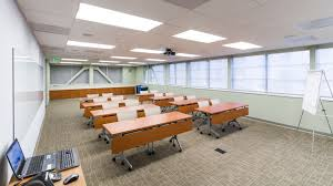 800 square feet community room metta fund