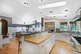 Single Wide Mobile Home Kitchen Remodel Ideas Mobile Home Interior Lighting Home Design Ideas