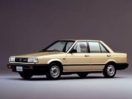 nissan sunny 1990 moteur nissan sunny diesel moteur d occasion pour nissan terrano