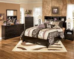 28 ornate bedroom furniture wood bed sets ornate king and ornate bedroom furniture bedroom furniture sets ornate picture elegant tuscan