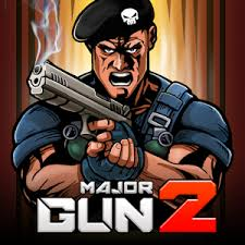 major apk free free major gun apk for android