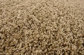 Ebay Area Rugs Modern Soft Thick Shaggy Area Rug Fluffy Warm 5cm Pile Small Large