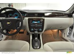 image gallery 2012 impala lt