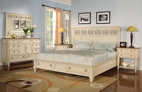 Vintage Bedroom Dresser Vintage Bedroom Furniture Sets Unique Mirror Vanity Make Up Table