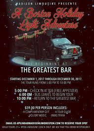 the greatest bar boston u0027s best spot for entertainment