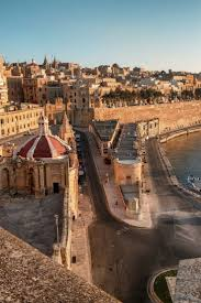 Top 50 Best Malta Restaurants And Eating Out Guide Best 25 Malta Holiday Ideas On Pinterest
