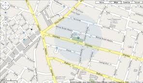 find maps s my location tracks your pc s location on maps