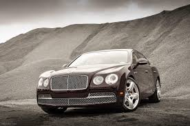 bentley 2015 2015 bentley flying spur w12 stock 045992 for sale near marietta