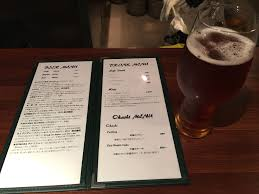 craft beer cake japan u0027s craft beer scene craft beer cafe prost in hachioji u2014 steemit