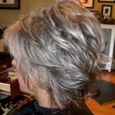 cheap back of short bob haircut find back of short bob 167 best a hairstyles mature women images on pinterest pixie cuts